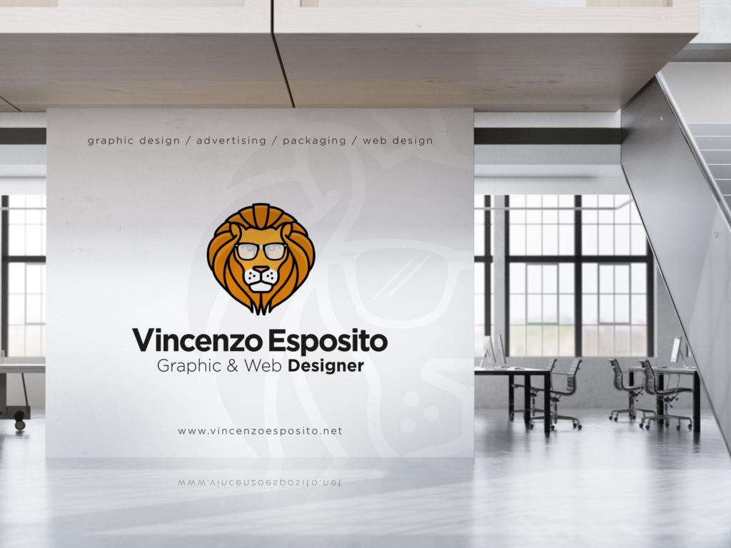 Vincenzo Esposito Grafico Pubblicitario,Web Designer, Web Master ed Esperto in Comunicazione Visiva e Pubblicità di Castellammare di Stabia in Provincia di Napoli