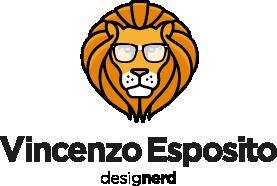 Vincenzo Esposito Logo