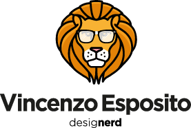 Vincenzo Esposito Logo Dispositivi Mobili